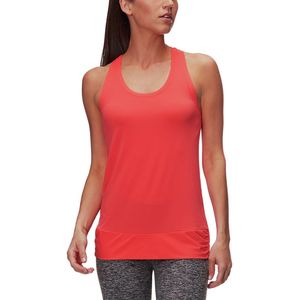 Mountain Hardwear Wicked Lite Tank Top - Women's