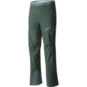 Mountain Hardwear Quasar Lite Pant - Men's