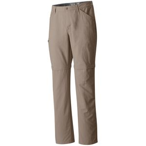 Mountain Hardwear Mesa Convertible II Pant - Men's