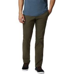 Mountain Hardwear Hardwear AP Pant - Men's