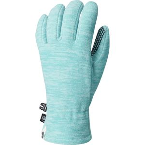 Mountain Hardwear Snowpass Fleece Glove - Women's