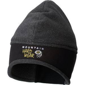 Mountain Hardwear Dome Perignon Beanie - Men's