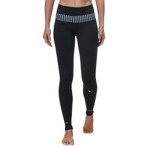 Mountain Hardwear 32 Degree Tight - Women's
