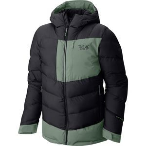 Mountain Hardwear Therminator Parka - Men's