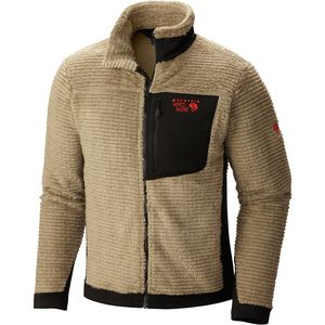 Beige Men's Fleece Jackets | Backcountry.com