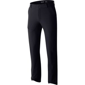 Mountain Hardwear Chockstone 24/7 Pant - Men's