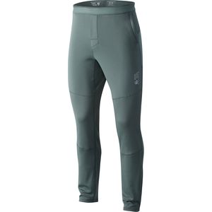 Mountain Hardwear 32 Degree Not So Tight - Men's