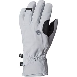 Mountain Hardwear Plasmic Outdry Glove - Women's