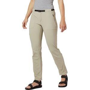 Chockstone Hike Pant - Women's