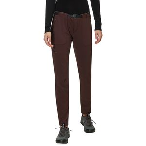 Mountain Hardwear Chockstone Hike Pant - Women's