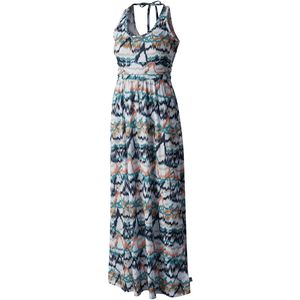 Mountain Hardwear Everyday Perfect Maxi Dress - Women's