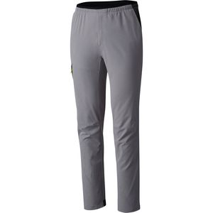 Mountain Hardwear Right Bank Scrambler Pant - Men's