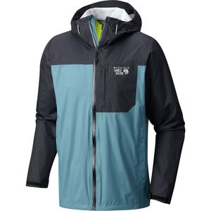Men's Jackets on Sale | Backcountry.com
