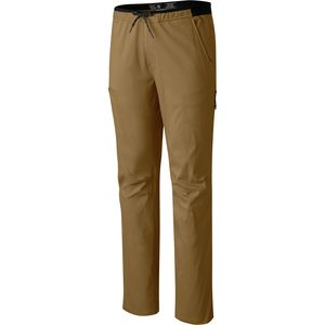 Mountain Hardwear AP Scrambler Pant - Men's