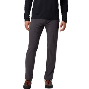 Mountain Hardwear Chockstone Hike Pant - Men's