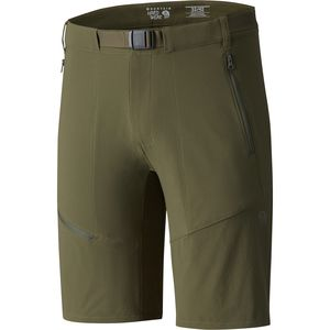 Mountain Hardwear Chockstone Hike Short - Men's