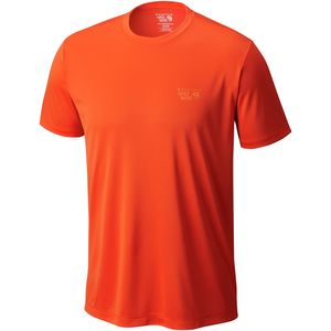 Mountain Hardwear Wicked Shirt - Men's