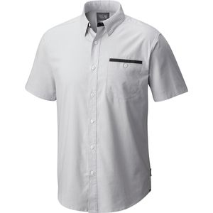 Mountain Hardwear Denton Shirt - Men's