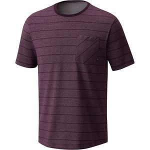 Mountain Hardwear ADL T-Shirt - Men's
