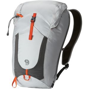 Mountain Hardwear Rainshadow Outdry 18L Backpack