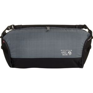Mountain Hardwear Outdry 50-95L Duffel