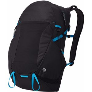Mountain Hardwear Singletrack 24L Backpack