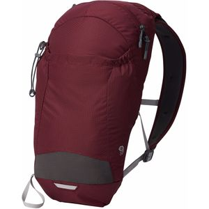 Mountain Hardwear Singletrack 12L Backpack