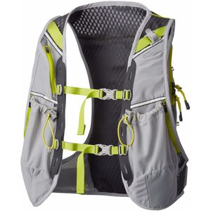 Mountain Hardwear Singletrack Race Vestpack - 370cu in