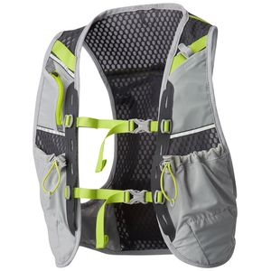 Mountain Hardwear Singletrack Race Vest - 175cu in