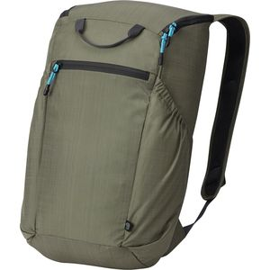 Mountain Hardwear Lightweight 16L Backpack - 1006cu in