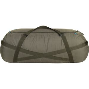 Mountain Hardwear Lightweight Expedition XL Duffel Bag
