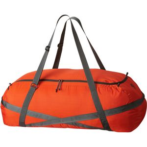 Mountain Hardwear Lightweight Expedition XL 117L Duffel