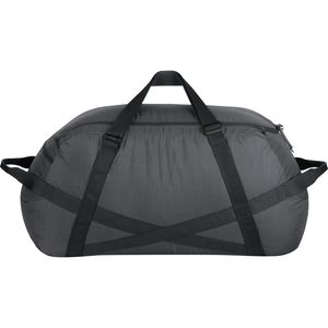 Mountain Hardwear Lightweight Expedition Large Duffel Bag