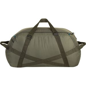 Mountain Hardwear Lightweight Expedition Large 131L Duffel