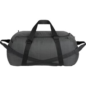 Mountain Hardwear Lightweight Expedition Medium Duffel Bag