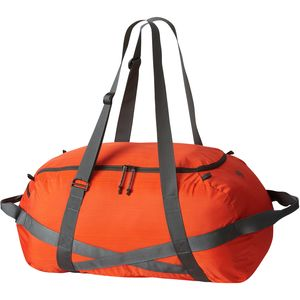 Mountain Hardwear Lightweight Expedition Medium 52L Duffel