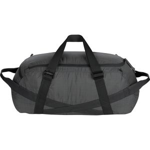 Mountain Hardwear Lightweight Expedition Small Duffel Bag