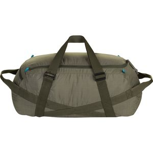 Mountain Hardwear Lightweight Expedition Small 30L Duffel