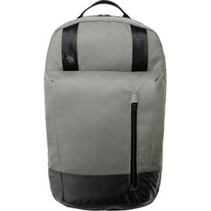 Mountain Hardwear ZeroGrand Commuter Backpack