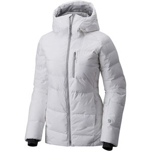 Mountain Hardwear Snowbasin Down Jacket - Women's