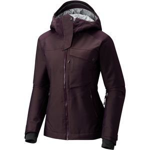 Women S Ski Jackets Steep Amp Cheap