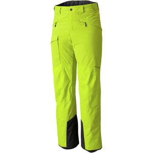 Mountain Hardwear Highball Insulated Pant - Men's