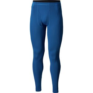 Mountain Hardwear Butterman Tight - Men's