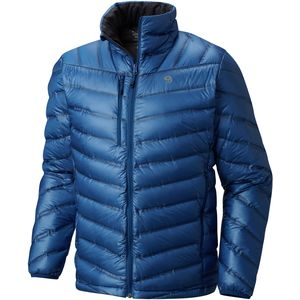 Mountain Hardwear Stretchdown RS Jacket - Men's