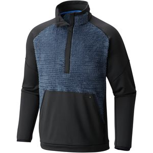 Mountain Hardwear Monkey Man Fleece Pullover - Men's