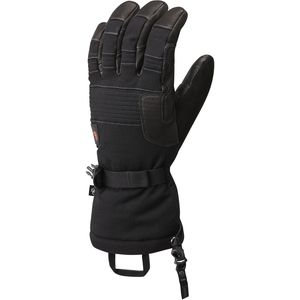 Mountain Hardwear Cyclone Glove - Men's