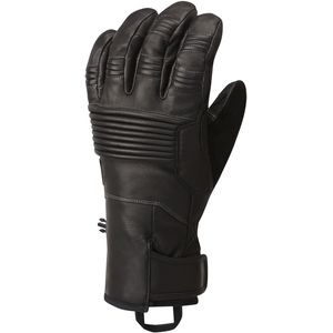 Mountain Hardwear Boundary Seeker Glove - Men's