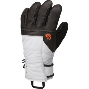 Mountain Hardwear Firefall Glove - Men's