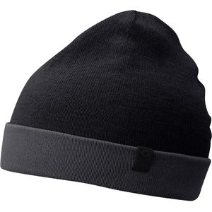 Mountain Hardwear Docklands Beanie