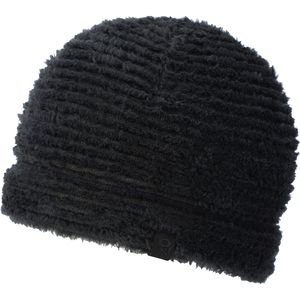 Mountain Hardwear Monkey Tech Dome Beanie - Women's